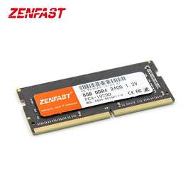 Memoria RAM 8GB Ddr4 2400 MHZ Portátil