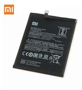 Bateria Xiaomi Mi a2 Bn36 Original