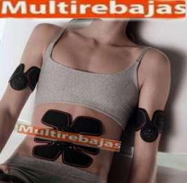 Estimulador Fitness Gym