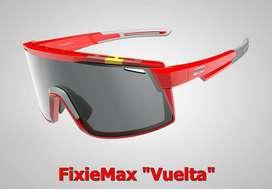 Gafas Optic Nerve Fixie Max Edicion Vuelta a España