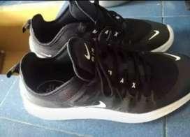 Zapatillas Nike air max. Talle 42 (mujer)