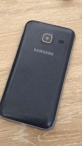 Vendo 2 celulares Samsung