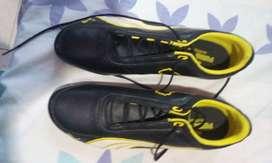 zapatos deportivos originales puma