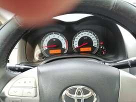 Corolla 2013 full