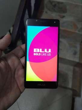 Celular Android BLU R1 HD