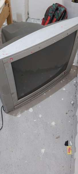 Televisor Lg 29