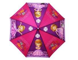 Sombrilla Princesa Sofia Original Disney Resistente Calidad segunda mano  Policarpa Salavarrieta