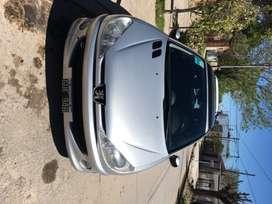 206 hdi 2.0   xs premium 2007 3 puertas