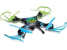 Drone Sharper image
