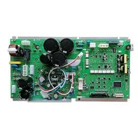 Tarjetas electrónicas motores y paneles para máquinas de coser industriales