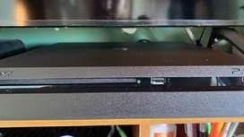Excelente Playstation 4slim de 1tb