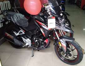 Moto GA Z1
