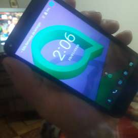 Teléfono u5 (Alcatel)