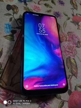 Xiaomi redmi note7 128gb
