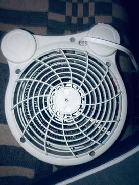 Vebdo calefactor kalley en caja