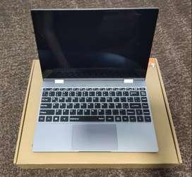 Laptop BMAX Y3 V.2