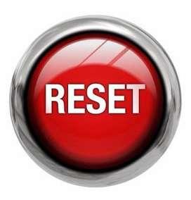 Reset Reseteo Reseteador de impresoras EPSON cualquier referencia