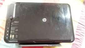 Multifuncional HP en perfectas condiciones