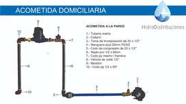 ASESOR COMERCIAL/VENDEDOR