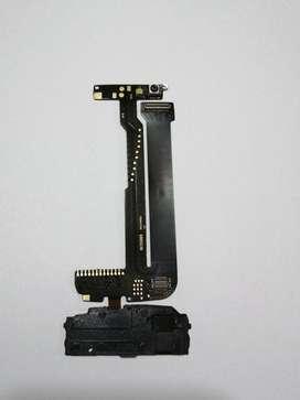 Repuesto Nokia Flex Cable Teclado Para N95 8 gigas