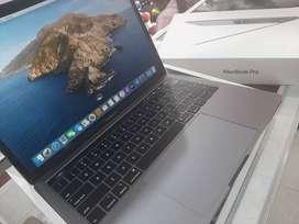 Computador MacBook pro 2019