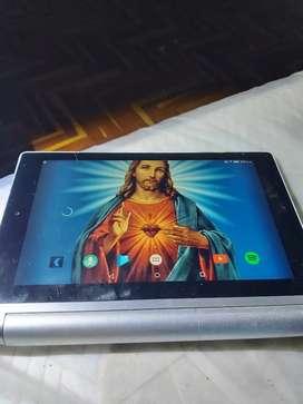 Tablet Lenovo Yoga 8 pulgadas