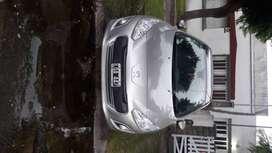 Excelente estado. Peugeot. Allure. Año 2012.