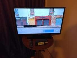"""Televisor SAMSUNG FHD 32"""" 3D"""