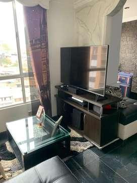 TV 50 pulgadas Smart TV LG