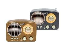 RADIO AM/FM  VINTAGE