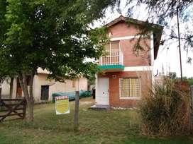 Alquiler temporario en Mina Clavero