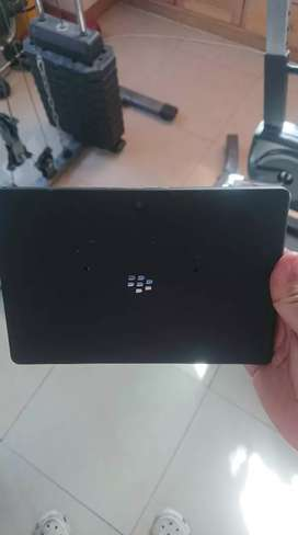 Table blackberry