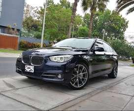 2014 BMW 535i GT Gran Turismo REFULL