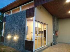 Dueño Vende Casa a Estrenar 3 Dormitorio