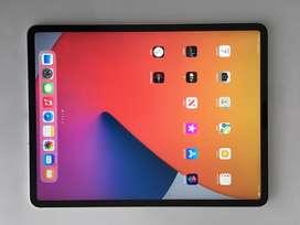 iPad Pro 12.9 500GB LTE