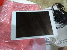 Vendo O Permuto Tablet Exo