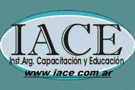 CURSO a DISTANCIA de AIRE ACONDICIONADO, HELADERAS FAMILIARES, COMERCIALES, HELADERA NOFROST