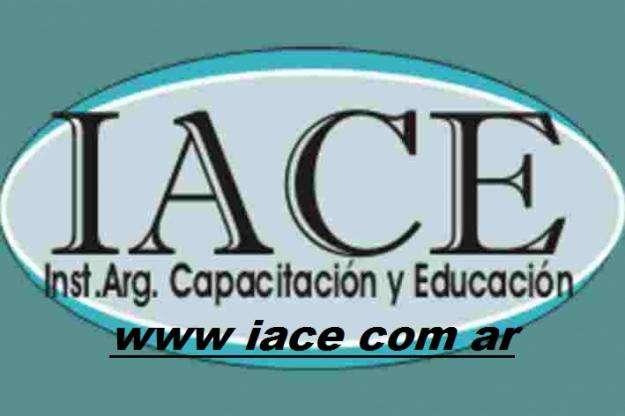 CURSO a DISTANCIA de AIRE ACONDICIONADO, HELADERAS FAMILIARES, COMERCIALES, HELADERA NOFROST 0