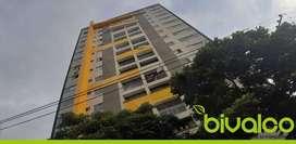 Apartamento En Arriendo San Francisco