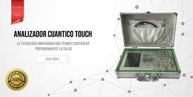 Cuantico Touch 2019 640.000