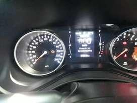 Fiat toro, freedom, automática 2020