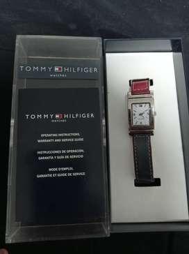 Tommy Hilfiger negociable 250