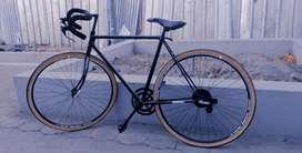 Bicicleta de ruta 10/10