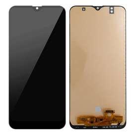 Modulo Display Pantalla Touch Samsung Galaxy A30 A305