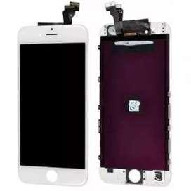 Módulo iPhone 6 Plus ORIGINAL