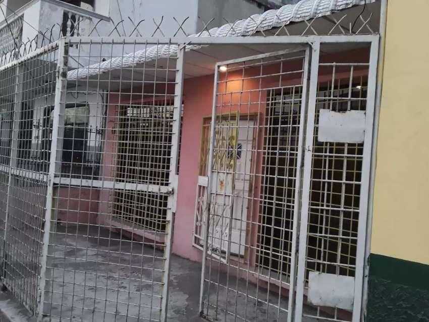 Vendo Casa Guayaquil 0