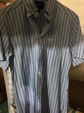 Camisa Façonable