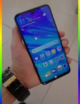 Vendo Huawei p Smart 2020