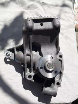 Bomba de agua Renault Master 2.8 .