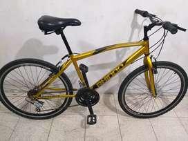 Bicicleta Rin 26 Nueva